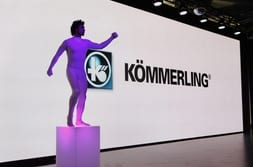 Messe-fensterbau2014-Showtaenzer.jpg