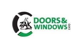 ZAK Doors & Windows