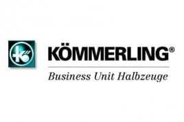 Logo Business Unit Halbzeuge